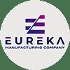 Eureka MFG